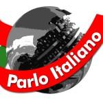 Ci siamo svenduti pure la difesa dell'italianità linguistica per fare i ruffiani verso……..