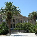 Messina – documento del sindaco e dell'assessore all'area metropolitana a commento del ddl 883-bis sul riordino degli enti locali