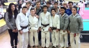 Sport-Team-1-440x240