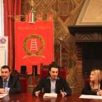 """A.N.A.S. Verona: """"Cantare il Veneto – La musica che unisce l'Italia"""" con il Coro LA PARETE"""