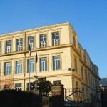 Vittoria: la Giunta municipale ha deliberato i primi provvedimenti di stabilizzazione delle istituzioni scolastiche cittadine