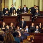 NEONATA MORTA: ARDIZZONE, BORSELLINO RIFERIRÀ ALL'ARS MERCOLEDÌ