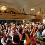 Bagheria: Terza assemblea pubblica: il tema lo decidono i cittadini