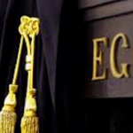 Bagheria: Avviso pubblico per la ricerca di un avvocato esterno all'amministrazione a cui affidare incarico