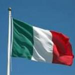 Italiani brava gente:L'orgoglio di essere Italiani