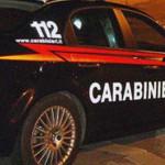 COMISO-ACATE: CARABINIERI RAFFICA DI PERQUISIZIONI ANTIDROGA NEL WEEKEND