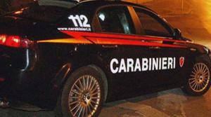 carabinieri-notte1
