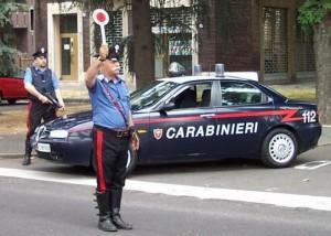 carabinieri-posto-di-blocco