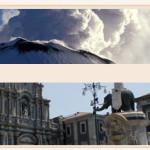 CATANIA: Piano casa, la giunta comunale approva alcune modifiche