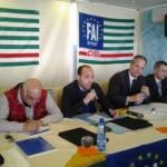 """Fai-Calabria e Confagricoltura Reggio Calabria,  hanno convocato un """"Incontro informativo su Aethina Tumida"""","""