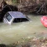 Sicilia: deliberato lo stat di calamità per le zone di Siracusa a seguito dell'eccezionale ondata di mal tempo