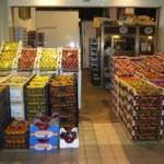 Vittoria: La Giunta approva bando per sei nuove concessioni a Fanello