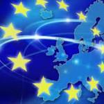 UE: In questi anni le autonomie locali hanno molto sofferto non soltanto per la crisi