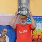 Messina: Nota del Sindaco e del vicesidnaco