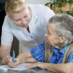 Bagheria: scade il 23 febbraio la domanda per accedere ai servizi sociali