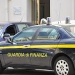 GUARDIA DI FINANZA — COMPAGNIA DI MESSINA