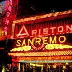 Sanremo; un punto di riferimetno per la musica e la canzone