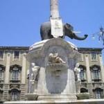 """Il sindaco Bianco: """"Lo sviluppo di Catania passa anche e soprattutto da un'efficiente rete infrastrutturale"""