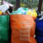 TERAMO: raccolta differenziata porta a porta dei rifiuti nei comuni dell'Unione Val Vibrata