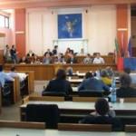 Bagheria: Contrattisti: l'amministrazione prepara e trasmette tutti i documenti richiesti per le verifiche del Ministero dell'Interno