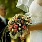 I matrimoni gay dividono l'umanità: o si è pro o si è contro, nessuna mezza misura è tollerata.