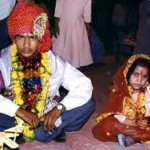 I matrimoni precoci contravvengono ai principi della Convenzione ONU sui diritti dell'infanzia e dell'adolescenza