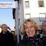 """BETTINO CRAXI: """"Io parlo, e continuerò a parlare"""" a Serra San Bruno ci sarà Anche l'ANAS"""