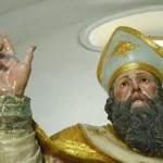 SALEMI: Torna la tradizionale festa di San Biagio con corteo medievale