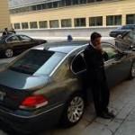 MESSINA:aggiudicati sei mezzi all'asta pubblica per l'alienazione delle autovetture di rappresentanza e  non di proprieta' del comune