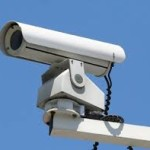 Ficarazzi (PA): Videosorveglianza, il comune implementa la telecamera di corso Umberto I
