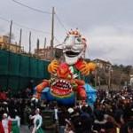 Il Carnevale termitano 2015 prosegue con due incontri previsti per mercoledì 11 febbraio
