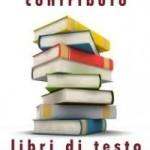 CATANZARO: SONO IN DISTRIBUZIONE AL SETTORE PUBBLICA ISTRUZIONE I BUONI LIBRO