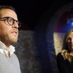 Giuseppe Milici sarà il nuovo direttore artistico del Palermo Jazz Club, con u ncalendario fitto di appuntamenti