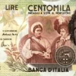 """Palermo: Convegno su """"L'Euro……. e la moneta alternativa""""; 21 febbraio Facoltà Economia"""