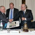 Sicilia: Il Rotary con l'Unesco per la valorizzazione del percorso arabo-mormanno
