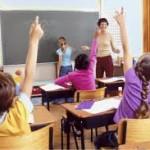Termini: Trovata la soluzione per il ridimensionamento degli istituti scolastici