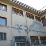 Interrogazione sulla sicurezza delle Scuole visto il degrado in cui versano troppi  edifici