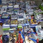 CATANIA: Polizia Municipale sequestra prodotti con marchi contraffatti
