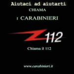 Scicli (RG): Stalking, arrestato un uomo dai Carabinieri