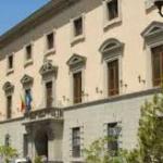 """Catanzaro: bando nazionale sostegno alla locazione """"legge 431""""  """"prorogata fino al 20 marzo la scadenza per presentazione domande"""""""