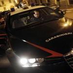 Grammichele (CT):  Arrestato un 31enne per maltrattamenti e danneggiamento aggravato