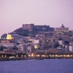 MILAZZO (ME):Domenica 26 aprile Marina Garibaldi chiusa al traffico veicolare
