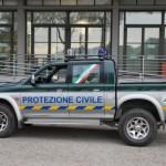 VITTORIA (RG):Un grazie dell'Assessore Filippo Cavallo ai volontari della Protezione Civile