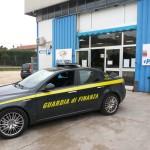 G.diF. Latina – Sgominata la banda degli anabolizzanti – Arrestate 4 persone