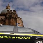 GDF PALERMO: SEQUESTRATO UN CENTRO SCOMMESSE ABUSIVO A COLLESANO (PA)