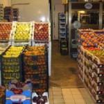 VITTORIA (RG): Regolamento del mercato