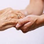 CATANZARO: Prorogata la scadenza dell'avviso pubblico per l'assistenza domiciliare integrata