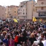 """MESSINA: """"XX giornata della memoria e dell'impegno in ricordo delle vittime delle mafie"""""""