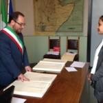 CATANIA:Settimana di adozione contro il razzismo conferite venti cittadinanze italiane