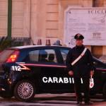 SCICLI (RG): Rubavano energia elettrica,  denunciati dai Carabinieri